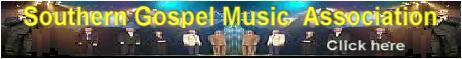 Southern Gopsel Music Association